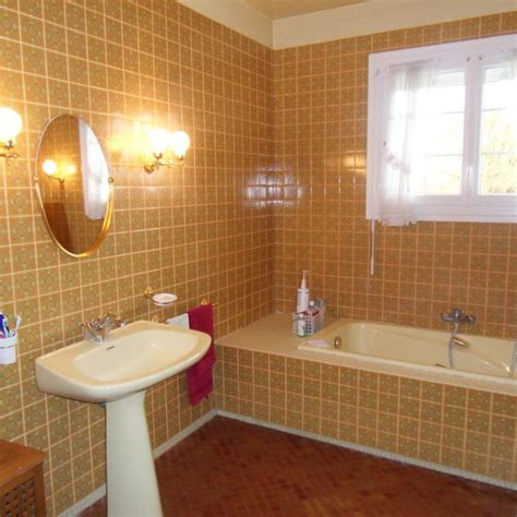 plaque de marbre cuisine gedimat faience salle de bain idées déco salle de bain