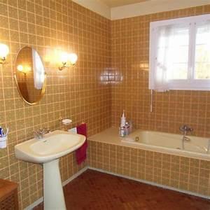 gedimat faience salle de bain idees deco salle de bain With gedimat carrelage