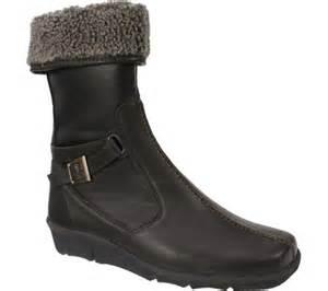 s winter boots clearance clearance womens espirit waterproof winter boots brown espirit br ebay
