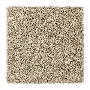 Ikea Teppich Beige : teppiche teppichboden von ikea und andere wohntextilien f r wohnzimmer online kaufen bei ~ Frokenaadalensverden.com Haus und Dekorationen