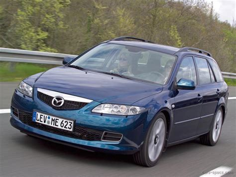 mazda mazda wagon specifications pictures prices