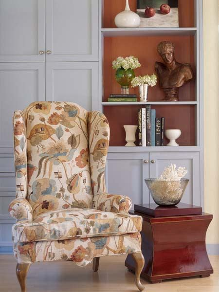 fall furniture beautiful fall ideas interior decorating and paint color schemes