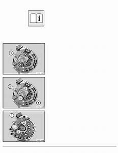 Bmw Workshop Manuals  U0026gt  3 Series E90 320i  N46  Sal  U0026gt  2
