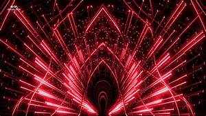 Red Stage: Free download VJ Clip - FullHD 29fps