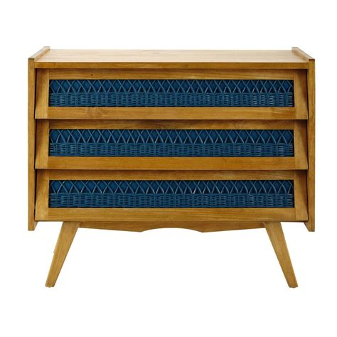 Soldes Commode Pas Cher by Commode Vintage En Solde