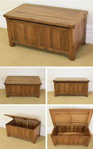 trunk coffee tables for sale vintage rustic tree trunk With chest coffee tables for sale