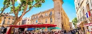 Autodiscount Aix En Provence : etudier aix en provence les formations sup rieures ~ Medecine-chirurgie-esthetiques.com Avis de Voitures
