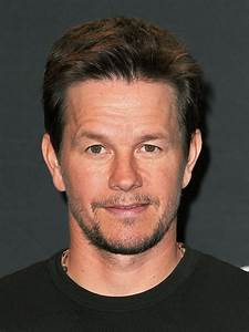 Mark Wahlberg Discusses Pardon He Is Seeking for Crimes He ...