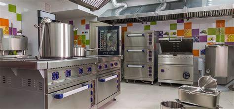 vente materiel cuisine vente équipement et matériel de restaurant à nador