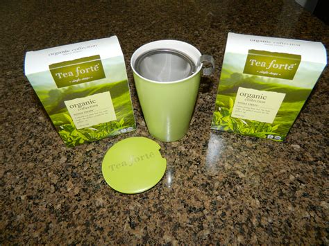 1808 tea gifts for enjoying the simple things memorable gift