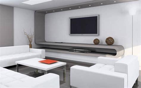 bureau high tech high tech style interior design ideas