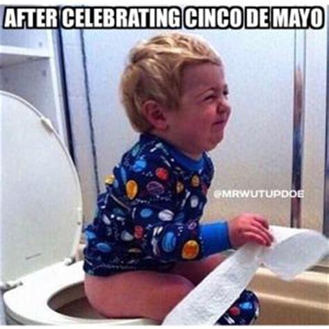 Cinco De Mayo Memes - cinco de mayo meme kappit