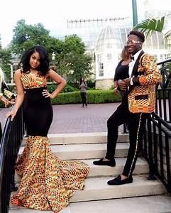 Vestidos de novia africanos Foro Moda Nupcial bodas com mx