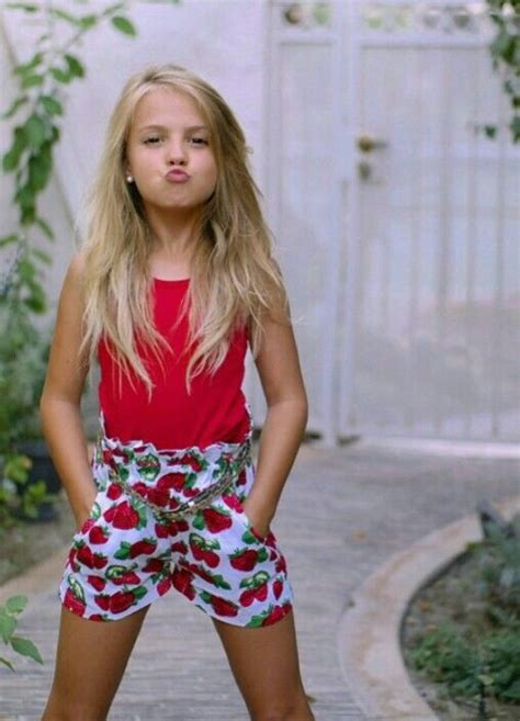 Pin By Jessica Tickerhoof On Pipers Pins In 2019 Pinterest Cute Girls Cute Teen Outfits And