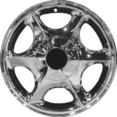 Oldsmobile Aurora Wheels Rims Wheel Rim Stock Oem Replacement