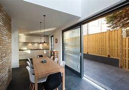 HD wallpapers maison moderne avec grande baie vitree www.35love9.ml