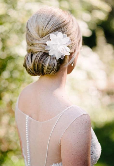 peinados recogidos elegantes ideas  bodas