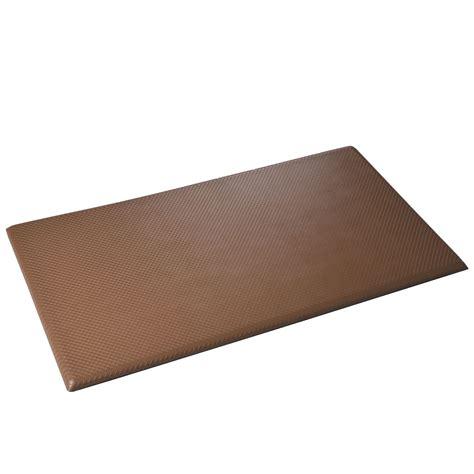 kitchen comfort floor mats kitchen comfort floor mats manufacturer 6586