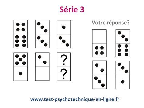 qi ladegerät test tests de qi les dominos