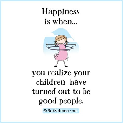15 Parenting Quotes How To Raise Confident, Happy Kids. Deep Prajwalan Quotes In Hindi. Inspirational Quotes To Not Give Up. Friendship Quotes Memes. Coffee Ani Barach Kahi Quotes. Cute Quotes On Mugs. Family Quotes In Italian. Heartbreak Quotes Anime. Smile Quotes On Tumblr