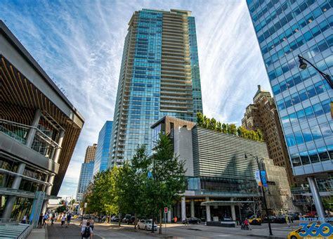vancouver bc hotels vancouver lodging vancouver
