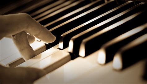 Images Of Piano The Simplest And Fastest Way To Learn Piano Simply Piano