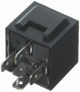 Cheap 12v Relays  Find 12v Relays Deals On Line At Alibaba Com