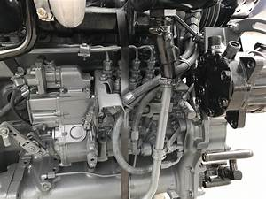 Mack Ea7 Engineer Manual Free Download