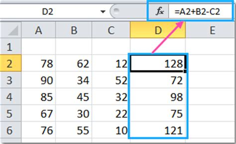 replace formulas  results    excel