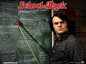 Chatter Busy: Jack Black Quotes