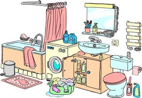 chambre dessin salle de bains energie environnement ch
