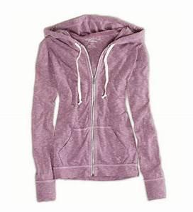 Top 8 Hoodies for Teenage Girls | eBay