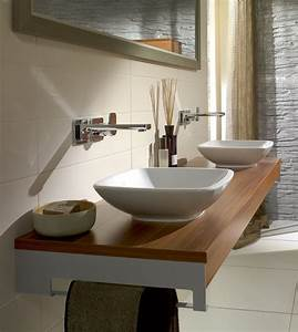 villeroy boch contemporary bathroom other by uk With villeroy and boch tiles for bathrooms