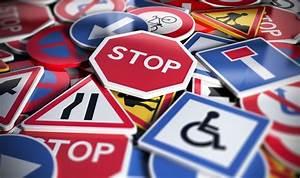 Code De La Route Signalisation : quiz auriez vous encore votre code de la route la croix ~ Maxctalentgroup.com Avis de Voitures