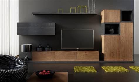 cuisine télé table rabattable cuisine meubles tele