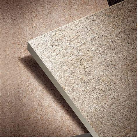 anti slip floor tile ultra thick porcelain tile 20mm