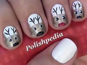 Nail art polishpedia guide shellac nails