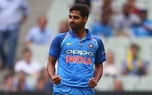 Australia vs India, 2019 ODI series – Hits and Misses ...  Bhuvneshwar