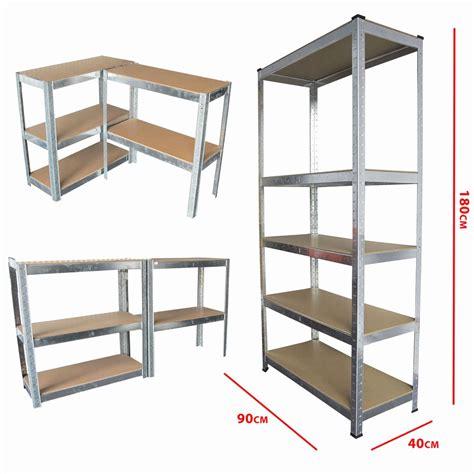 corner shelving rack living room organiser shelves
