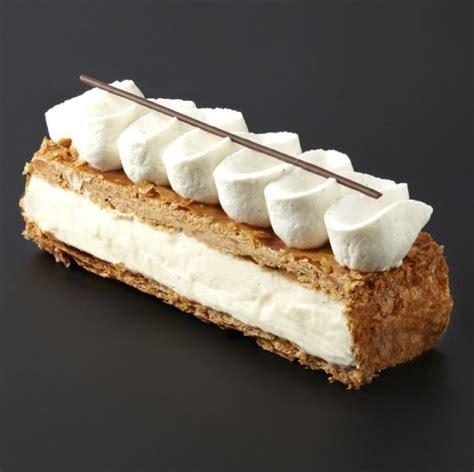 les desserts de cyril lignac