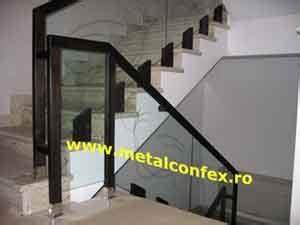 Din 19580 Entwässerungsrinnen : balustrada sticla cu lemn scari scari din lemn ~ Frokenaadalensverden.com Haus und Dekorationen