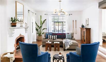 Living Trends Southwestern Rooms Southwest Modern Hayneedle