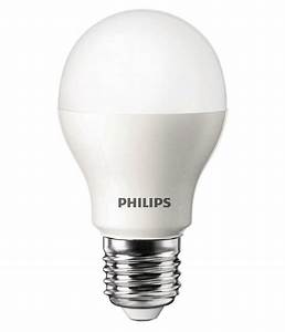 E27 Led Kaltweiß : philips e27 led bulb edison screw es led globe ~ Markanthonyermac.com Haus und Dekorationen
