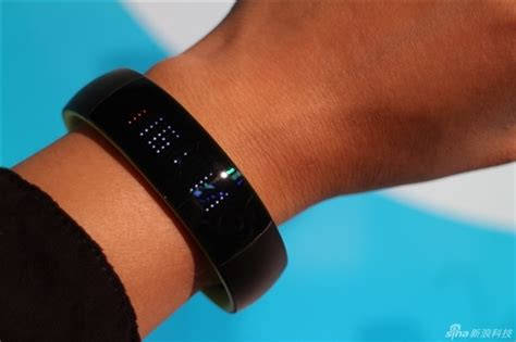 Huawei Af500 Review A Stylish Smart Fitness Bracelet