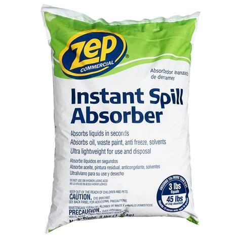 Zep Neutral Floor Cleaner Directions by Zep Commercial Neutral Floor Cleaner 100 Images Zep