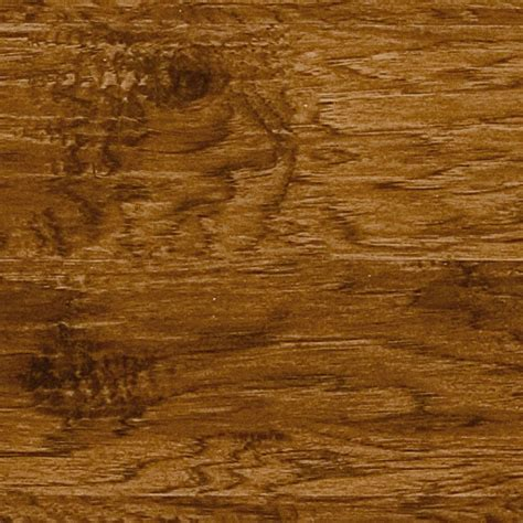 adura flooring home depot trafficmaster plus 5 in x 36 in northern hickory