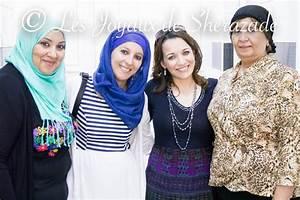 rencontrer des filles au ramadan
