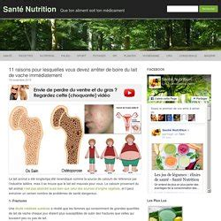 produits laitiers pearltrees