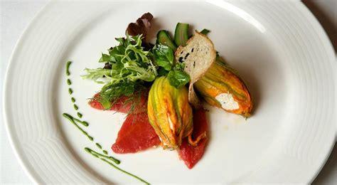gourmet food food in switzerland swiss gourmet food tips from top chefs