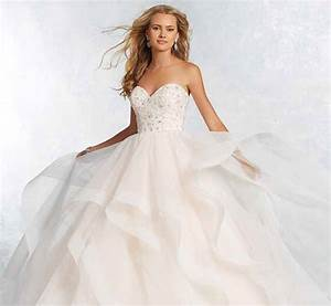 perfect pick for your special day the designer wedding With wedding dress maker